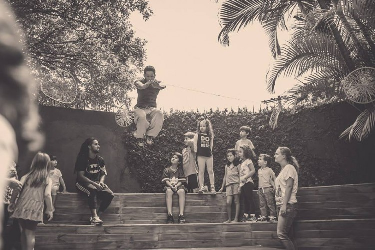 Foto: After School/ divulgação