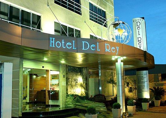 hotel-del-rey