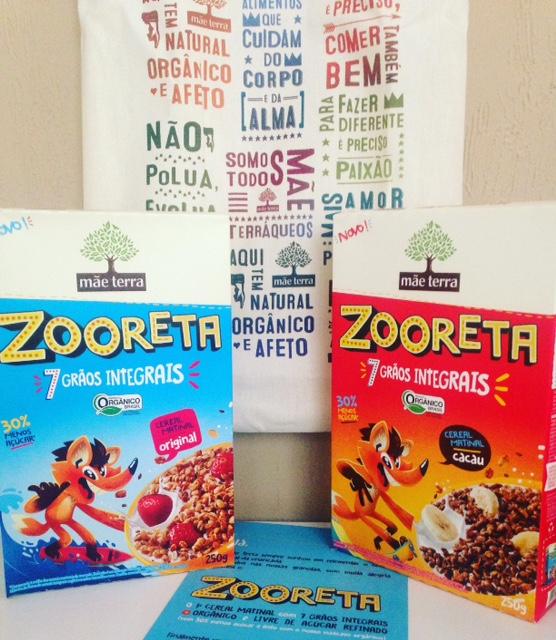 zooreta