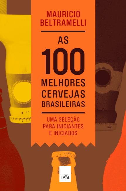 saraiva___as_100_melhores_cervejas_brasileiras_____r__29_90_copia