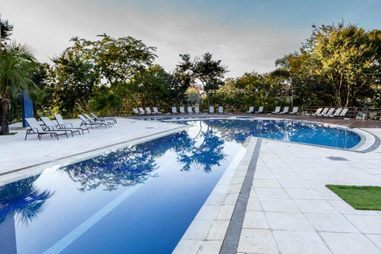 Quality Resort Itupeva
