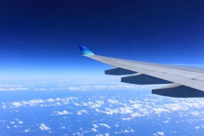 wing-plane-flying-airplane-sky-airplanes-clouds