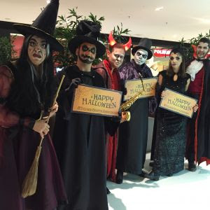 halloween-shopping-ibirapuera