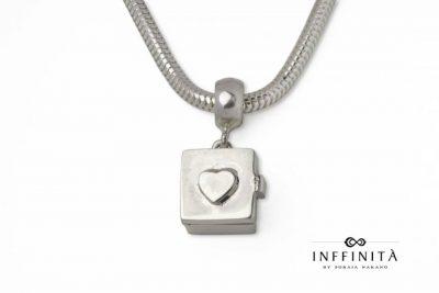 Inffinita