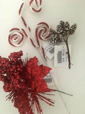 compras de Natal Cromus