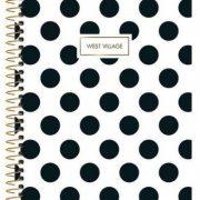 caderno poa